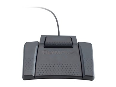 RS31H, Olympus, Accessories Professional Dictation